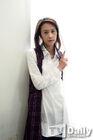 Yoon Bok In005