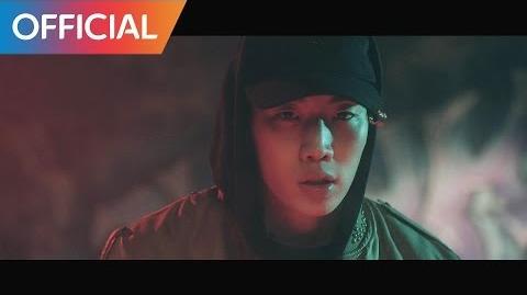 레디(Reddy) - 생각해 (Feat