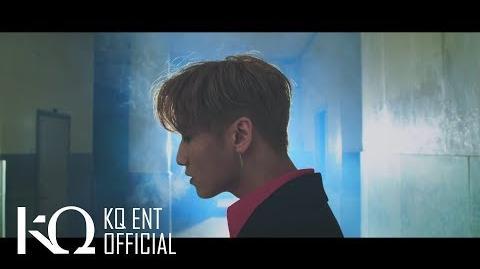 허영생 - '지구가 멸망해도' (Feat