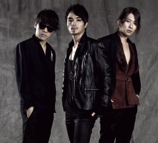 20111006 soulstar