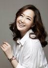 Bae Hye Sun002