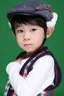 Baek Chang Min002