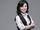 Baek Hyun Sook