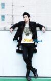 Choi Woo Shik4