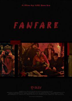 Fanfare-2019-01