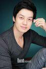 Heo Kyung Hwan2