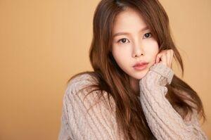 Hur Eun Jung18