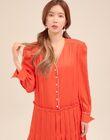 Im Soo Hyang48