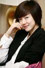 Im Soo Jung11