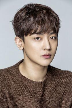 Jang Jae Ho6