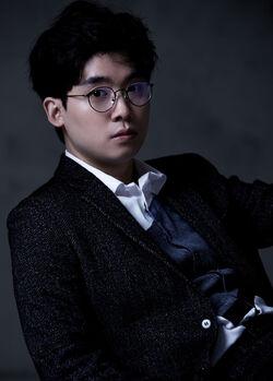 Jo Hyun Chul07
