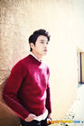 Jung Dong Hyun6