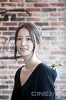 Jung Yoo Mi26