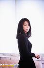 Kim Ok Bin15