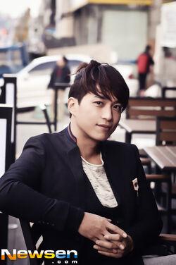 Kim Won Joon19