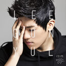 Lee Gun Yul - Another Story