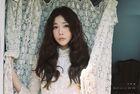 Lee Hae Ri16