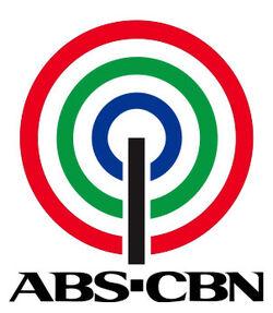 LogoABSCBN