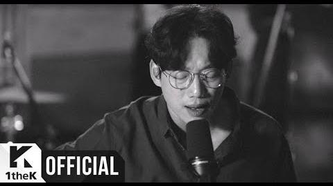 MV 10cm Everything (live)