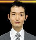Nakamura Yasuhi005