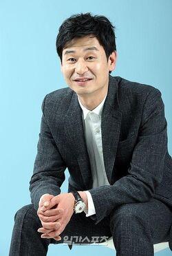 Park Hyuk Kwon09
