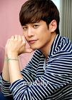 Park Ki Woong30