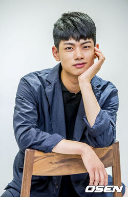 Ryu Ui Hyun5