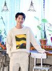 Shin Jae Ha48