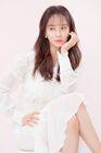 Song Ji Hyo38