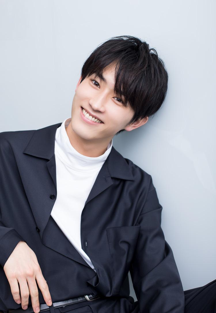 Yosuke Sugino
