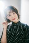 Tamashiro Tina 35