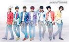 U-Kiss25