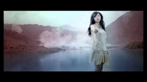 """The Voice Within"" HD MV - G.E.M. 鄧紫棋"