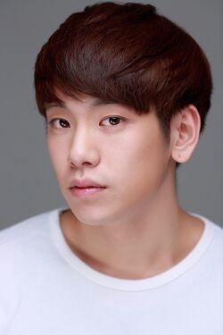Ahn Seung Kyun4