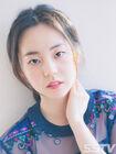 Ahn So Hee21