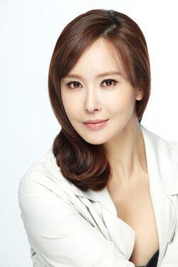 Choi Soo Rin12