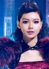 Choi Soo Young17
