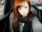 Choi seo hee 325901