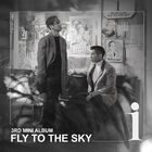 Fly To The Sky - Fly To The Sky-CD