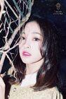 Ga Hyeon4