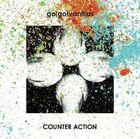 Go!go!vanillas - Counter Action (カウンターアクション)