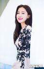 Gong Hyun Joo23