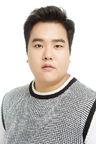 Ha Hoe Jung1
