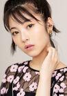 Hamabe Minami 31