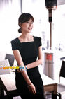 Han Ji Hye35