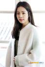 Han Ji Min41