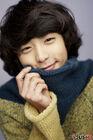 Hyun Woo9