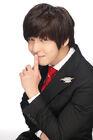 I Love Lee Tae Ri2