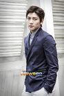 Ji Chang Wook32