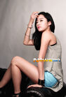 Jun Hye Bin28